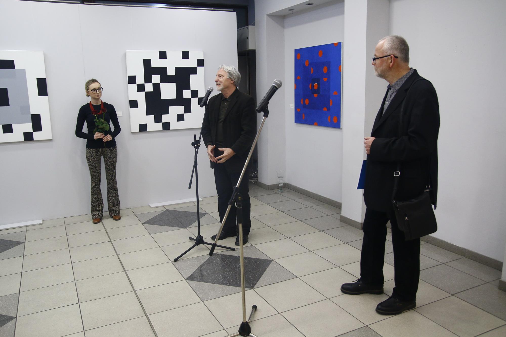 Witold i Paweł Adamczyk