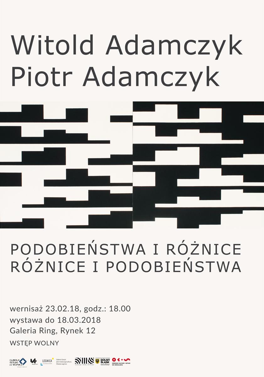 Plakat Adamczykowie_resize-02