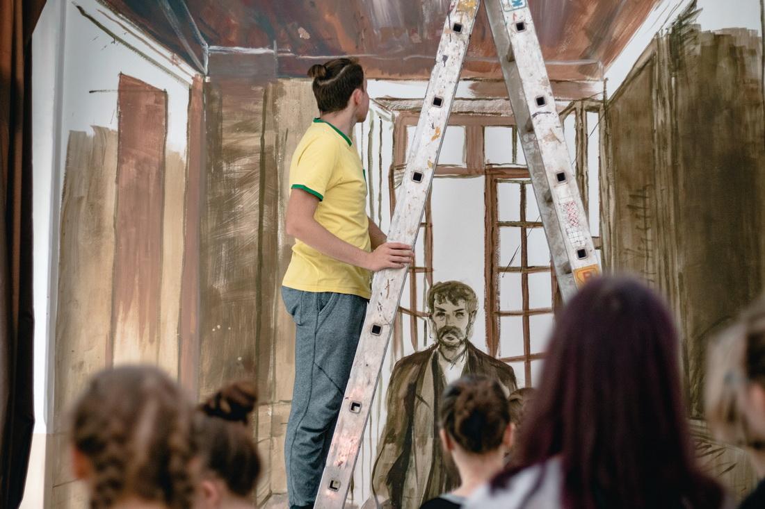 06-nasz-mural-07