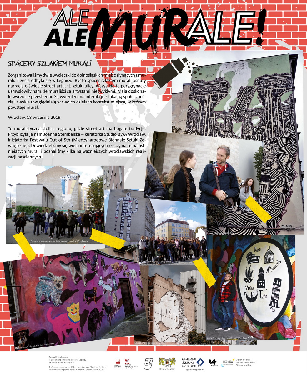 Wystawa-aleMural-02_resize