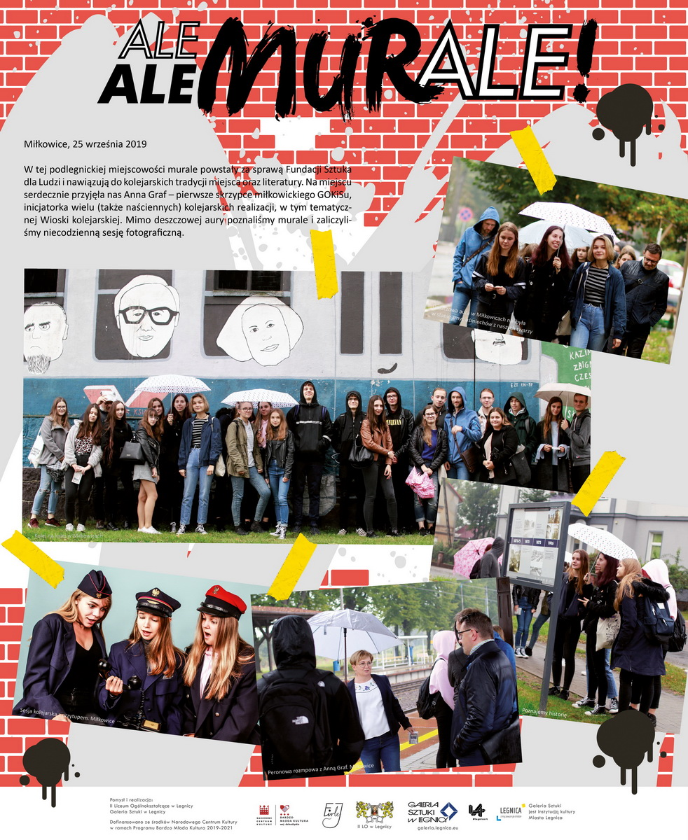 Wystawa-aleMural-03_resize