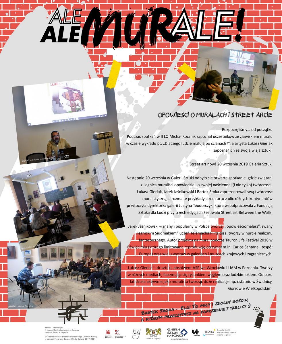 Wystawa-aleMural-05_resize