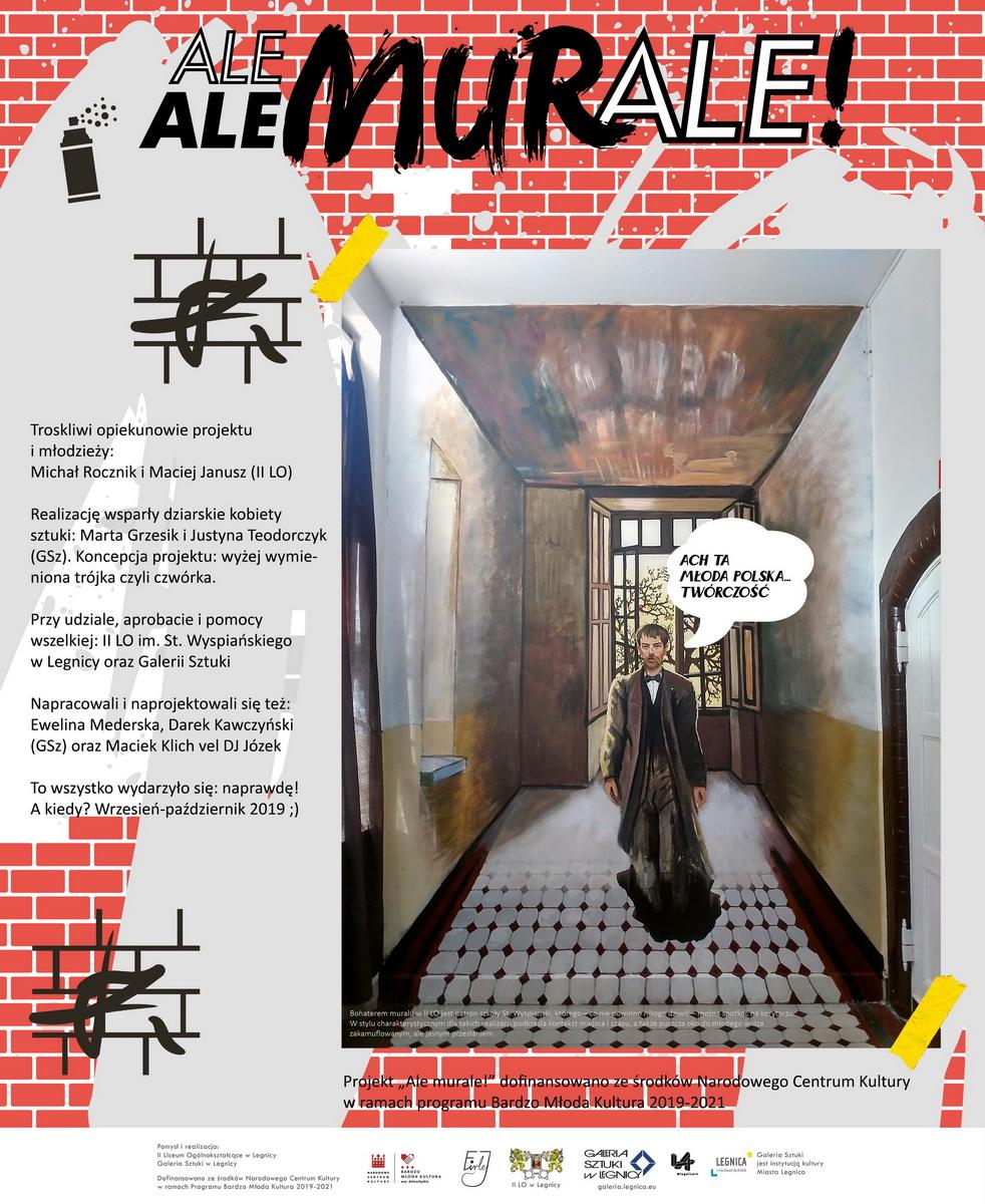 Wystawa-aleMural-08_resize