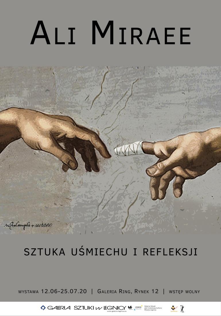 Plakat-Miraee_resize