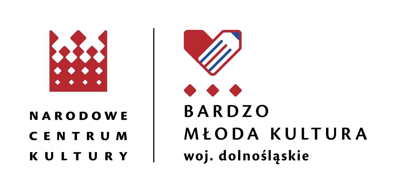 bmk_logo_dolnoslaskie_RGB_resize