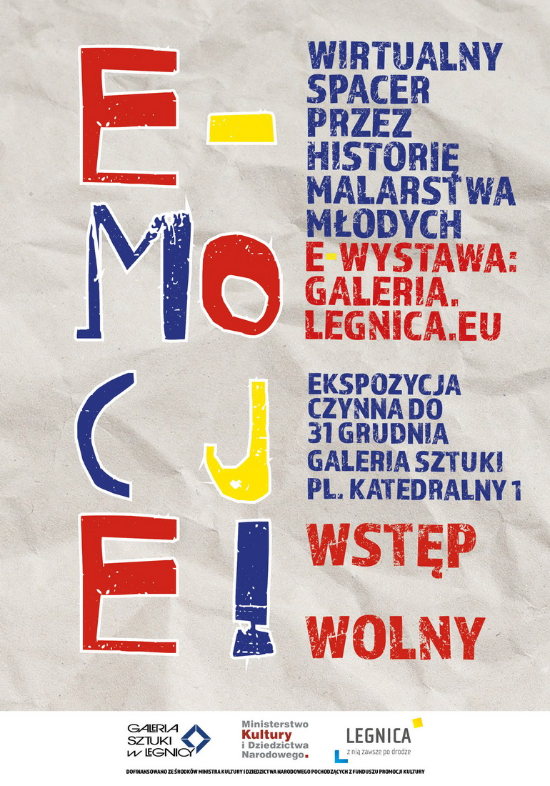 Plakat-E-mocje_resize