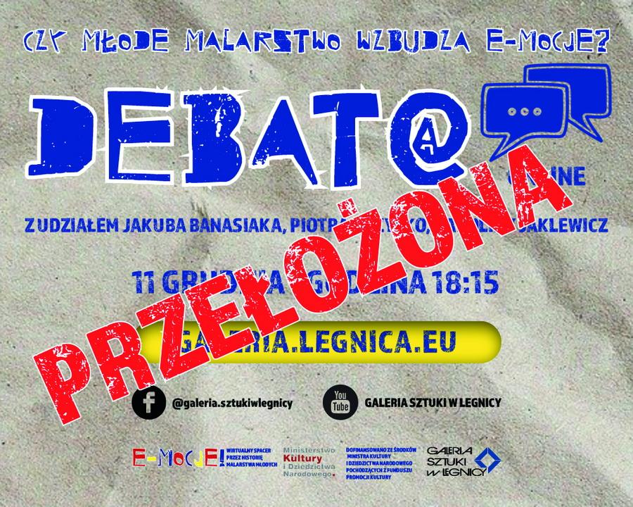 debata-e-mocje-PRZELOZONA_resize