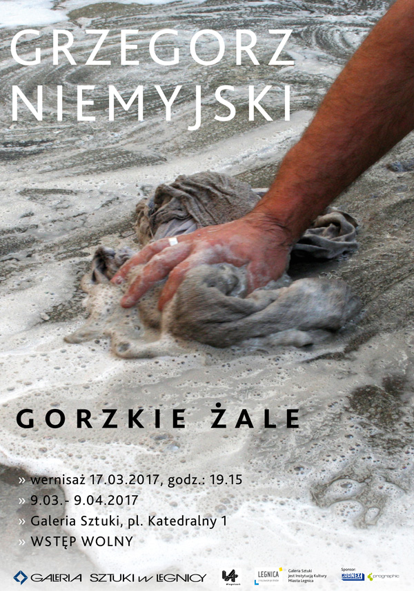 Grzegorz Niemyjski