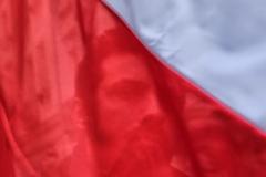 Korban Rafał