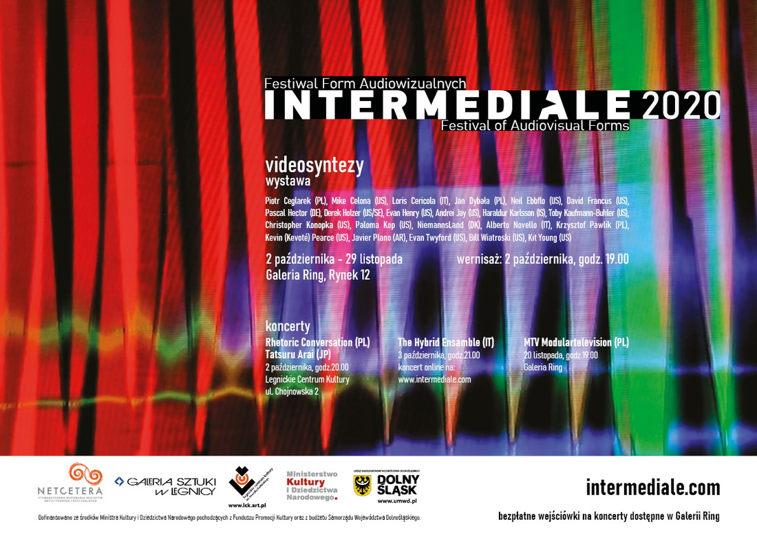 pl-intermediale-2020_resize