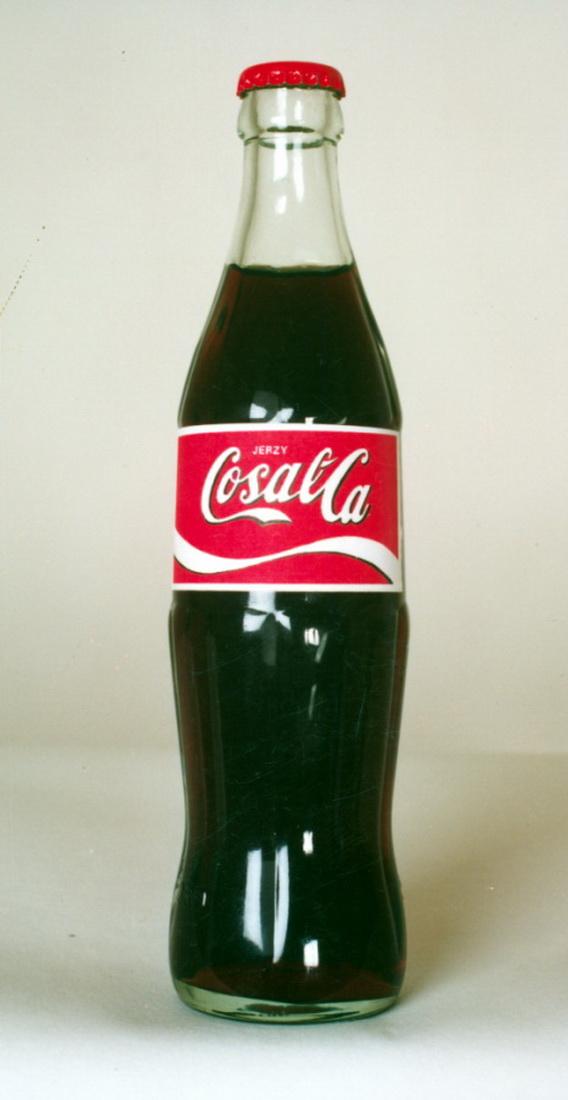 CosalCa-1986_resize