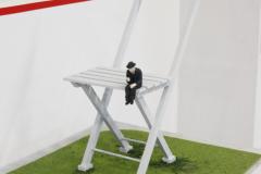 Krzesło Kosałki
