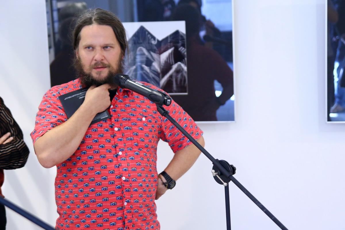 Karol Budrewicz