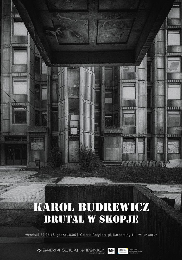 Plakat Budrewicz_resize
