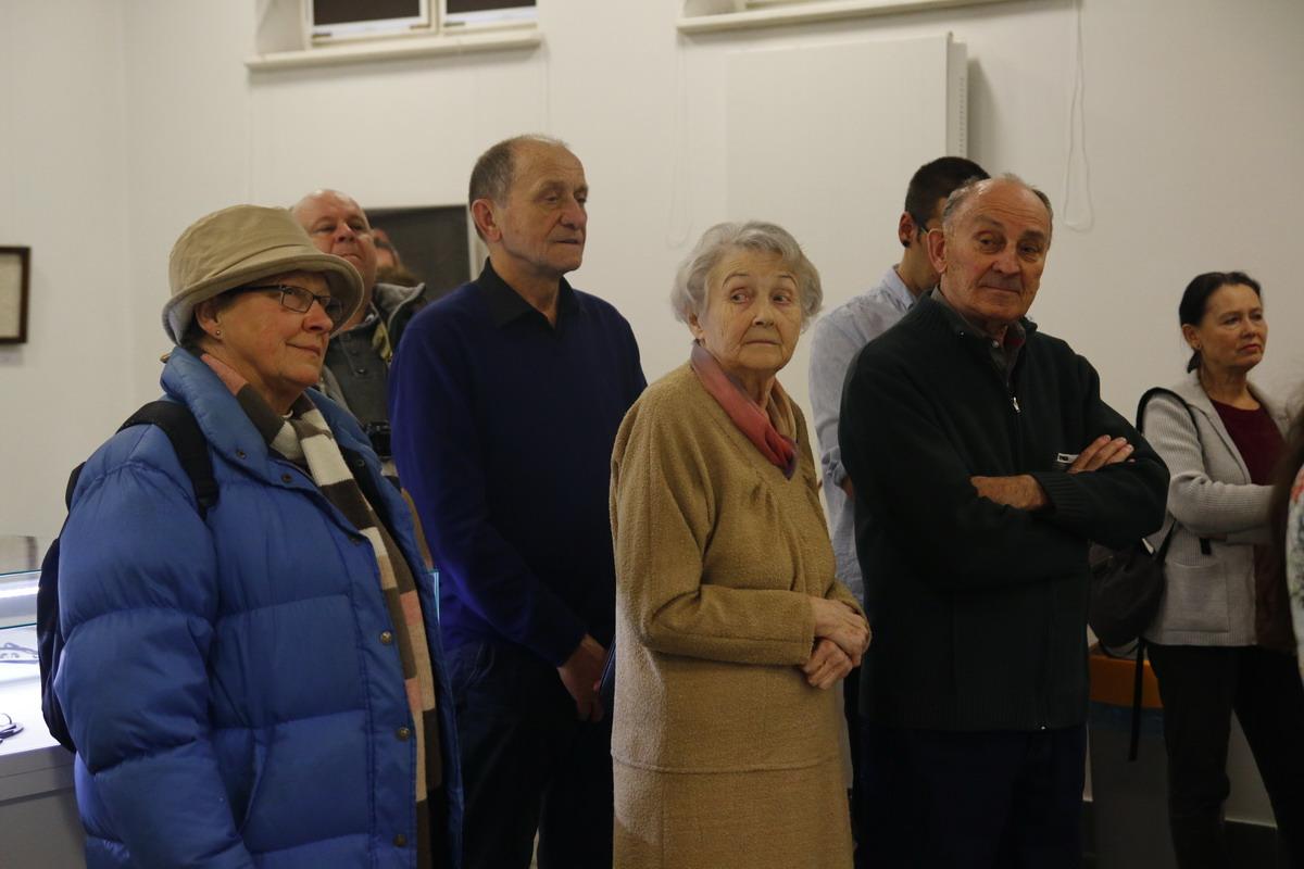 Katarzyna-Doszcza-Fuławka