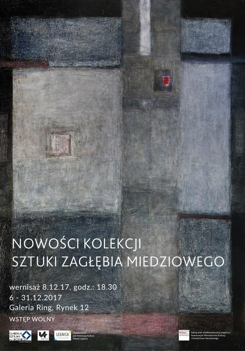 Plakat Kolekcja