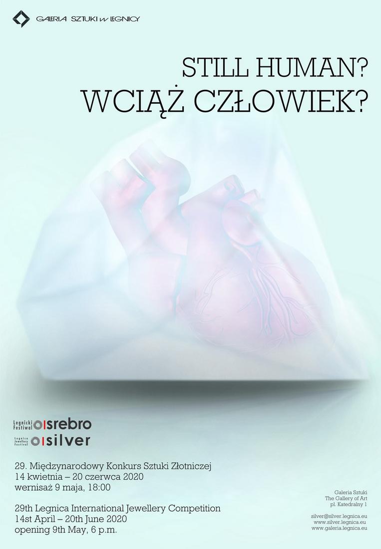 Zuzanna Zaborowska