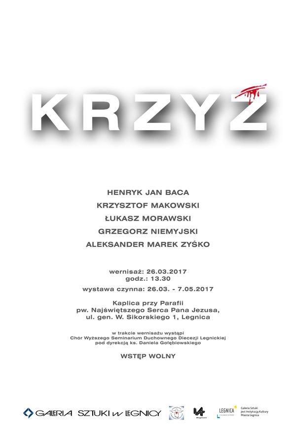 plakat-krzyz-www