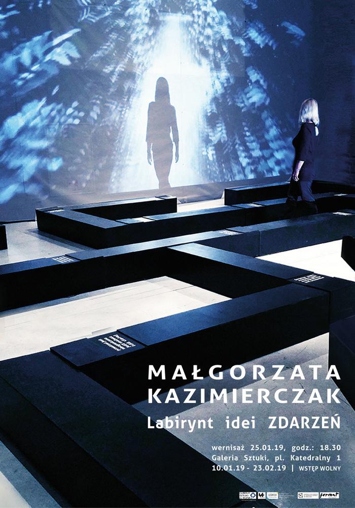 Plakat-Kazimierczak_resize