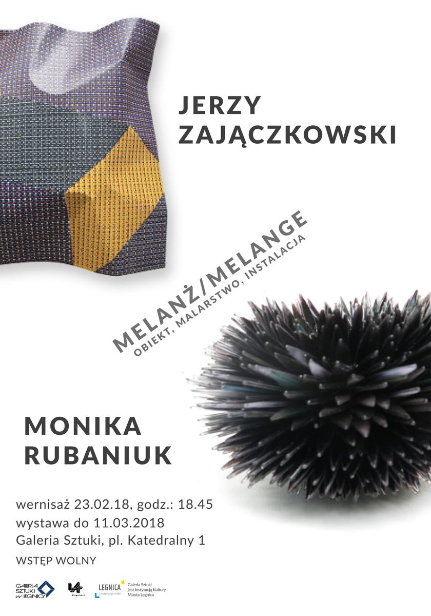 Plakat Romaniuk 01