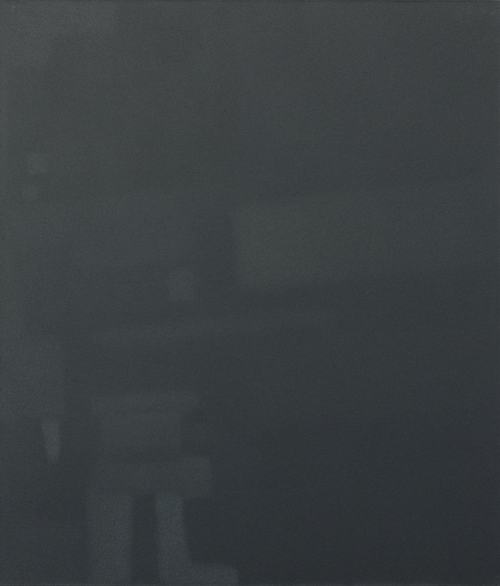 Camera obscura 5, olej na plotnie, 70 x 60 cm, 2017_resize