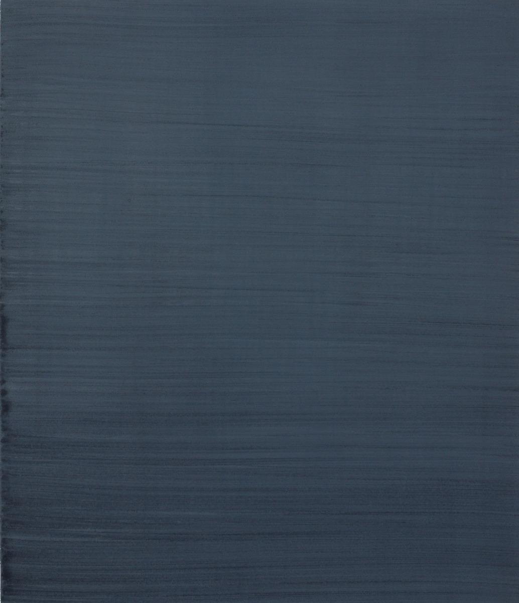 Obraz zanikający, olej na plotnie, 70 x 60 cm, 2018_resize