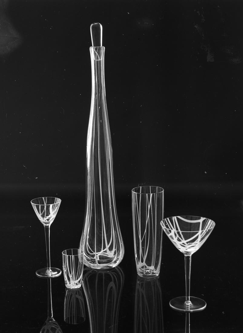 Regina-Wlodarczyk1958-praca-dyplomowa_resize