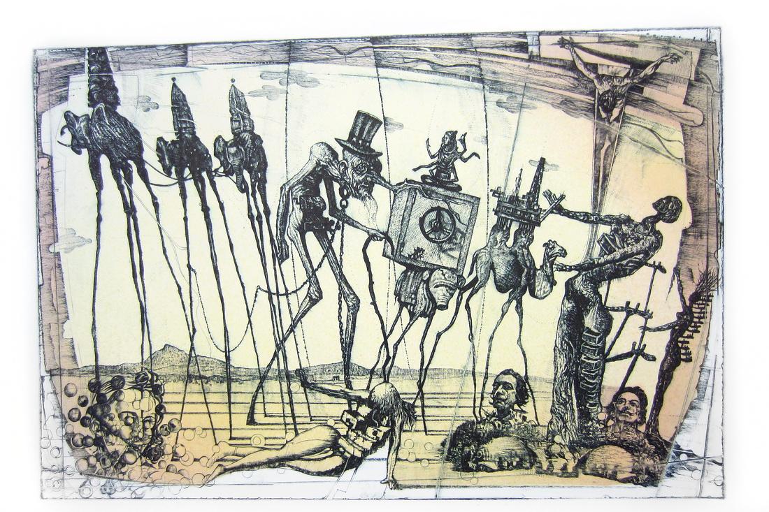 Hommage-S.-Dalí-27x40cm-lept_resize