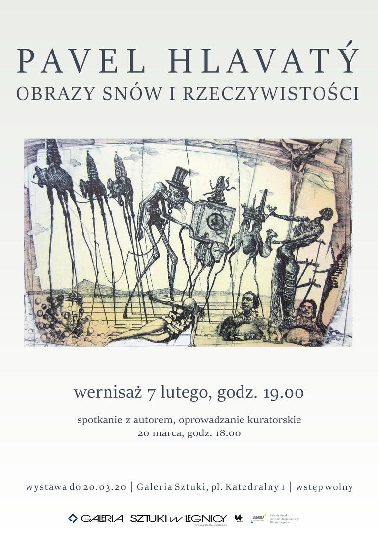 Plakat-Hlavaty_resize