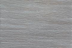 Koczan Agata,Szum I,130x130,akryl na plotnie,2015_resize