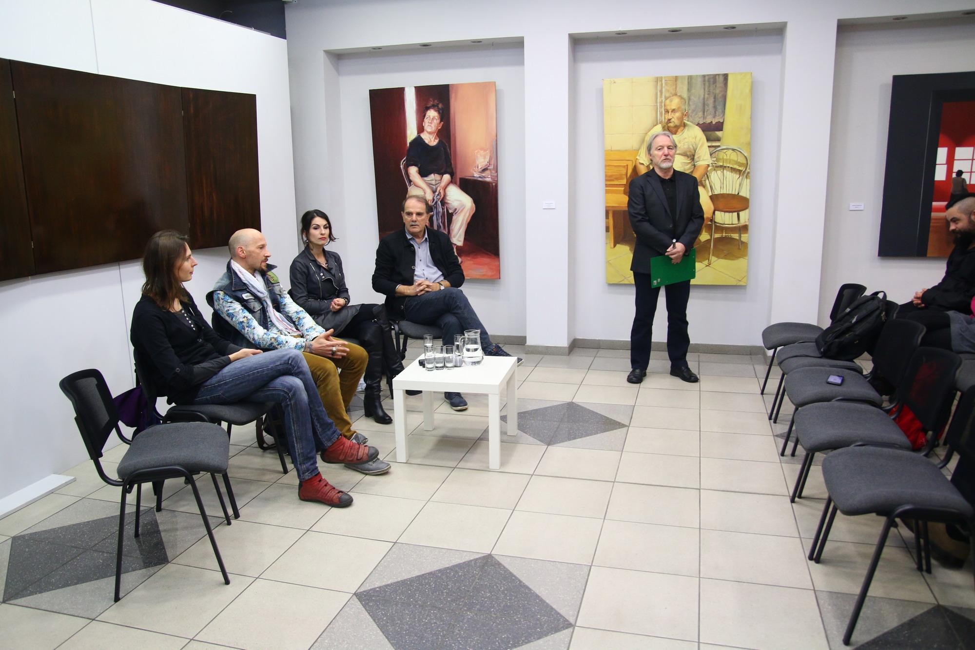 Panel dyskusyjny-PROMOCJE-2015-01_resize