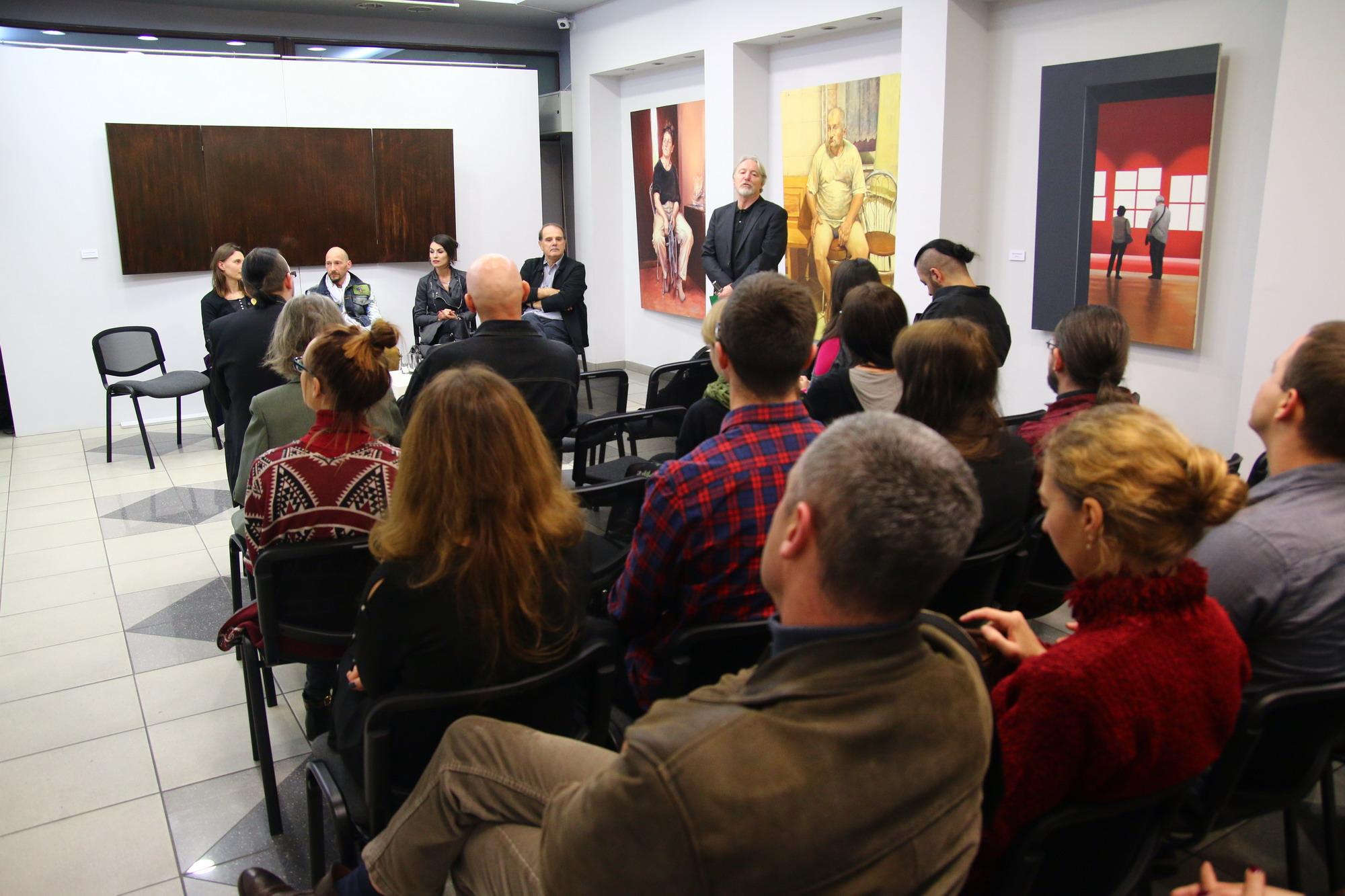 Panel dyskusyjny-PROMOCJE-2015-03_resize
