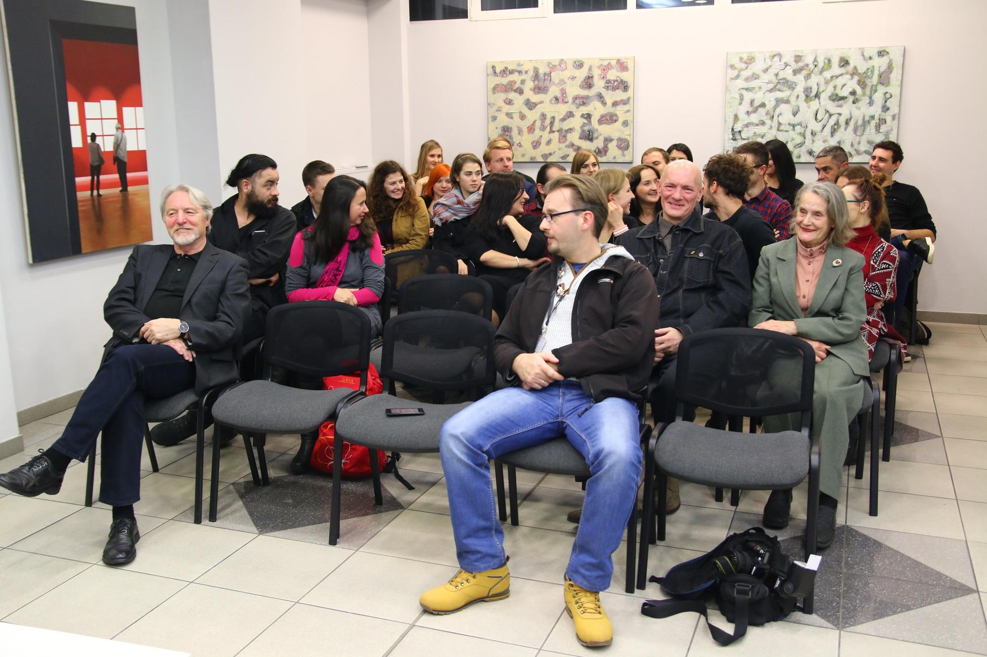 Panel dyskusyjny-PROMOCJE-2015-10_resize
