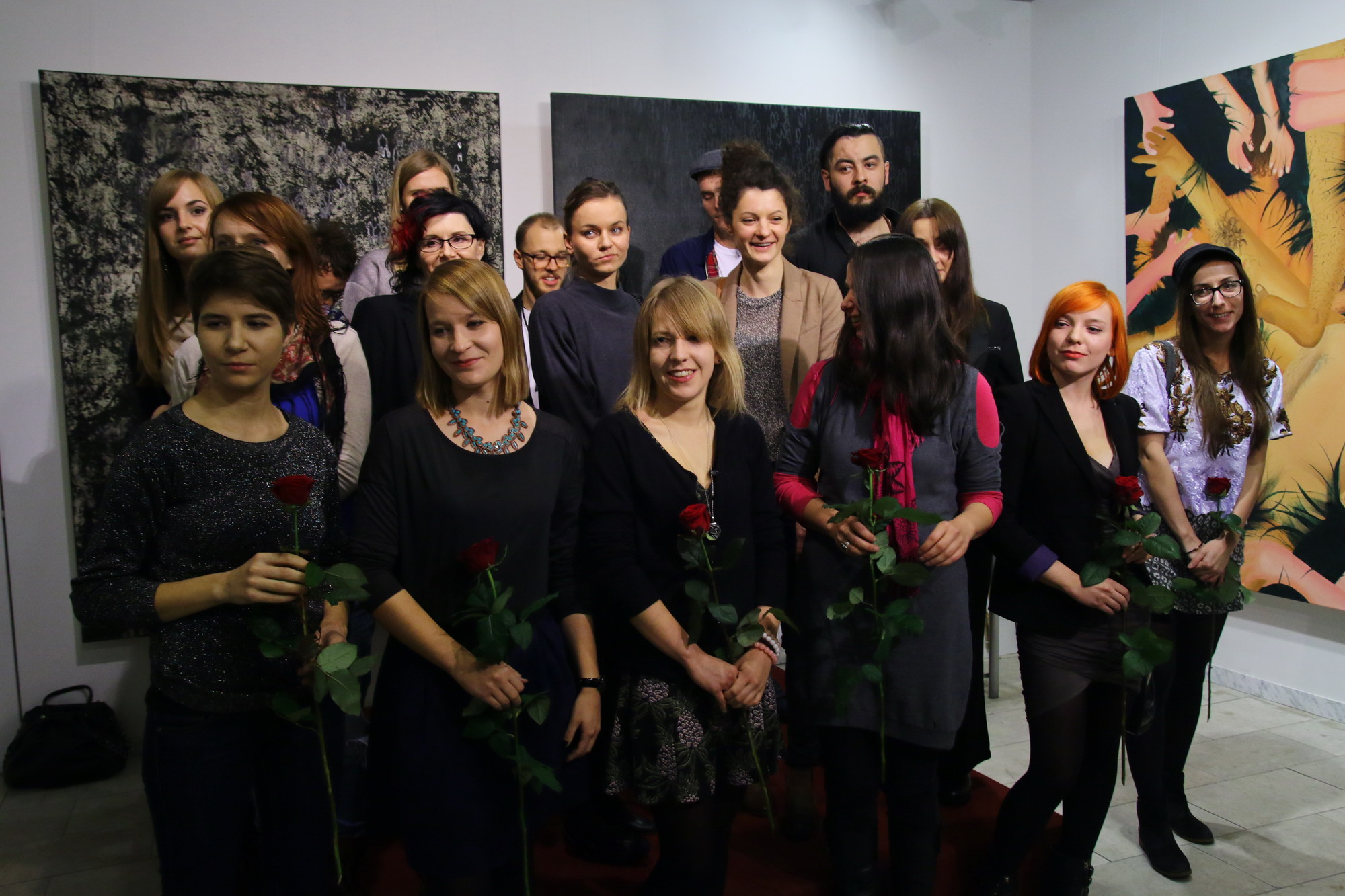 Wernisaz-PROMOCJE-2015-22_resize