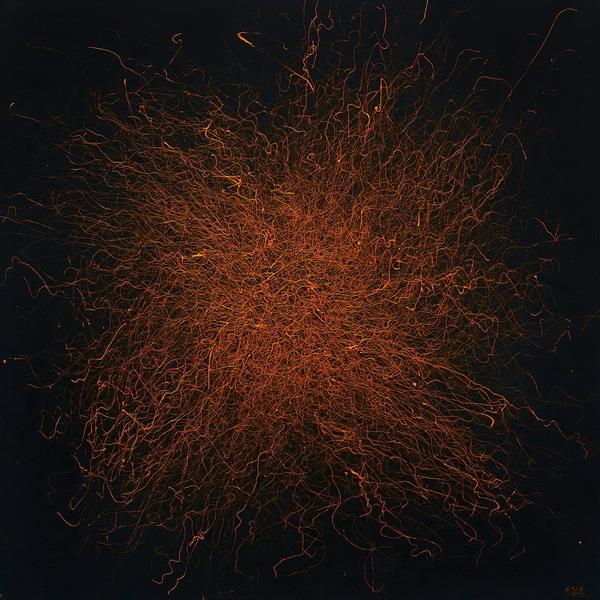 Jasiulis-Goldyn Barbara splot7, 100 cm x 100 cm_resize_resize