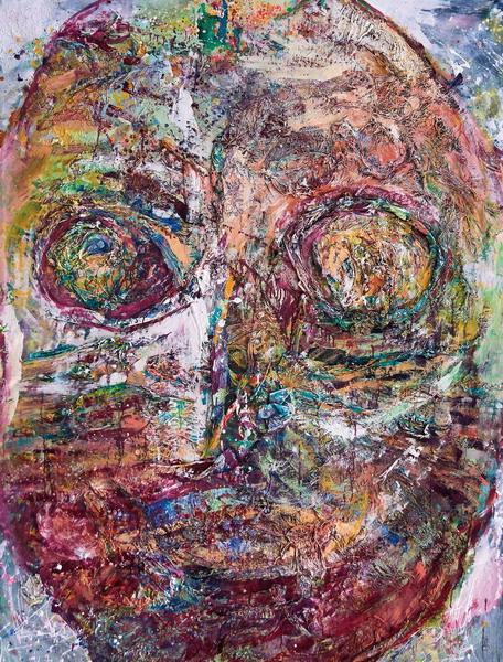 Krason Monika Arche-portret_200na160cm_resize_resize