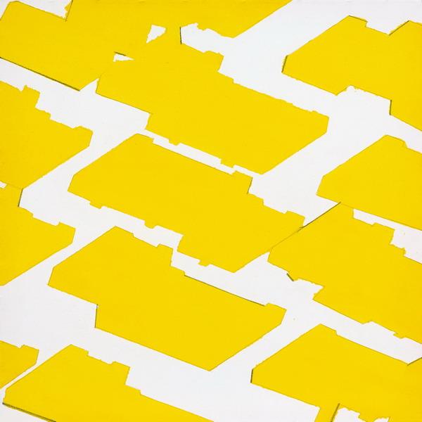 Nowacki Maciej P1050815 Bez tytulu, 100x100cm_resize_resize