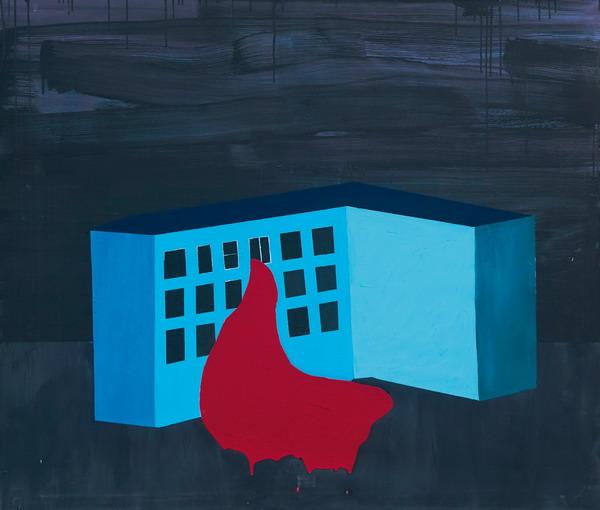 Ogrodzka Iwona Blok 130 x 150 cm_resize_resize