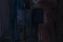 Adamiak Zofia LABIRYNT II 130 x 180 cm_resize_resize