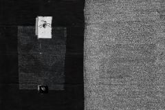 Gogola Agnieszka przemiana, akryl i dlugopis na plotnie,50 x70, 2016_resize_resize