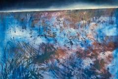 Kowalewska Magdalena widno, olejna, 160x180cm,2016_resize_resize