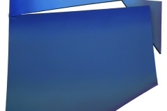 Walczak Dominika Disassembly II (2), 170x 150x30 cm_resize_resize