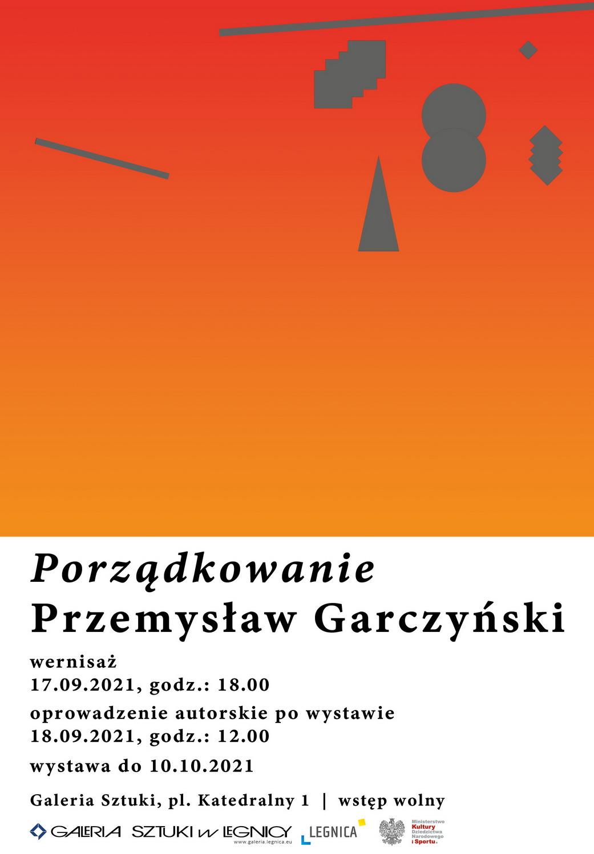Plakat-Garczynski-02