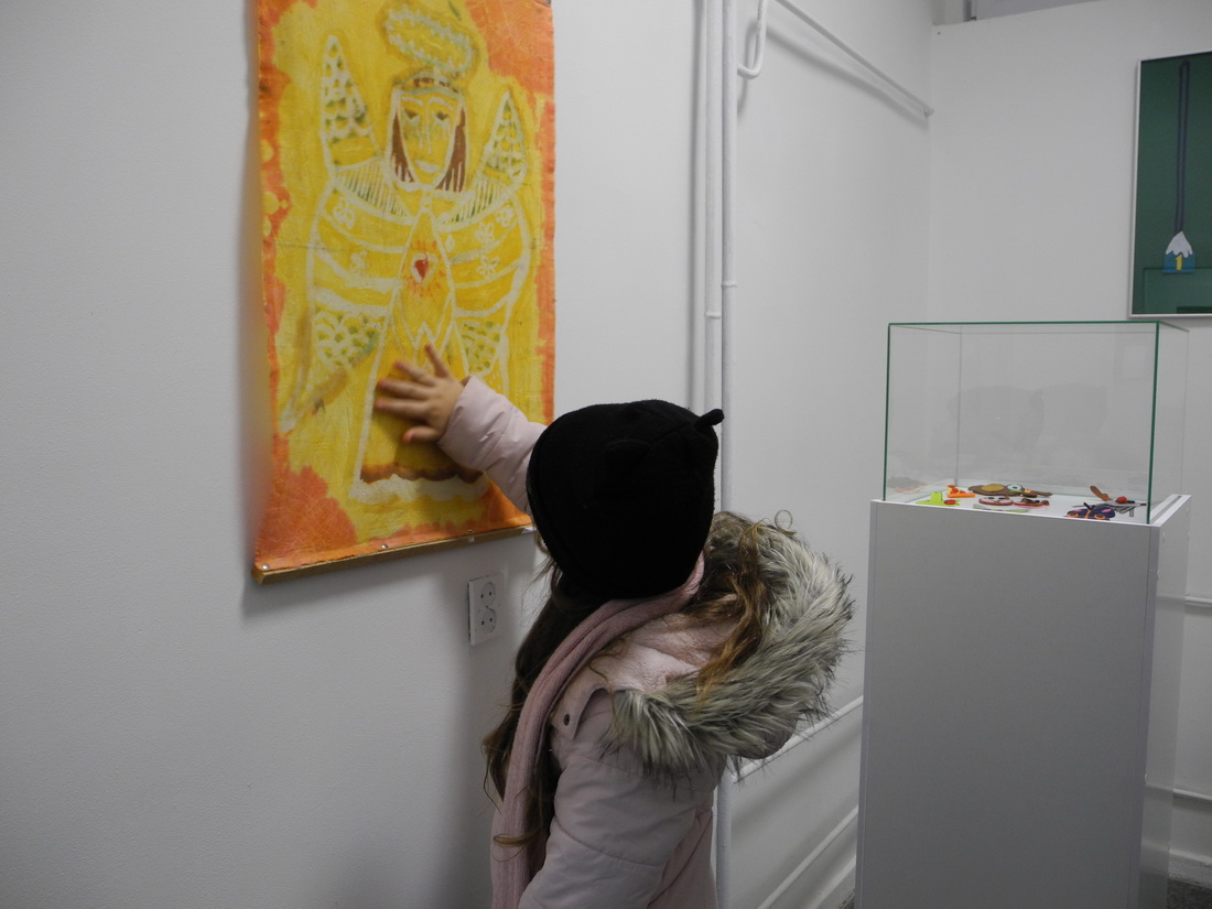 Wystawa 3_resize