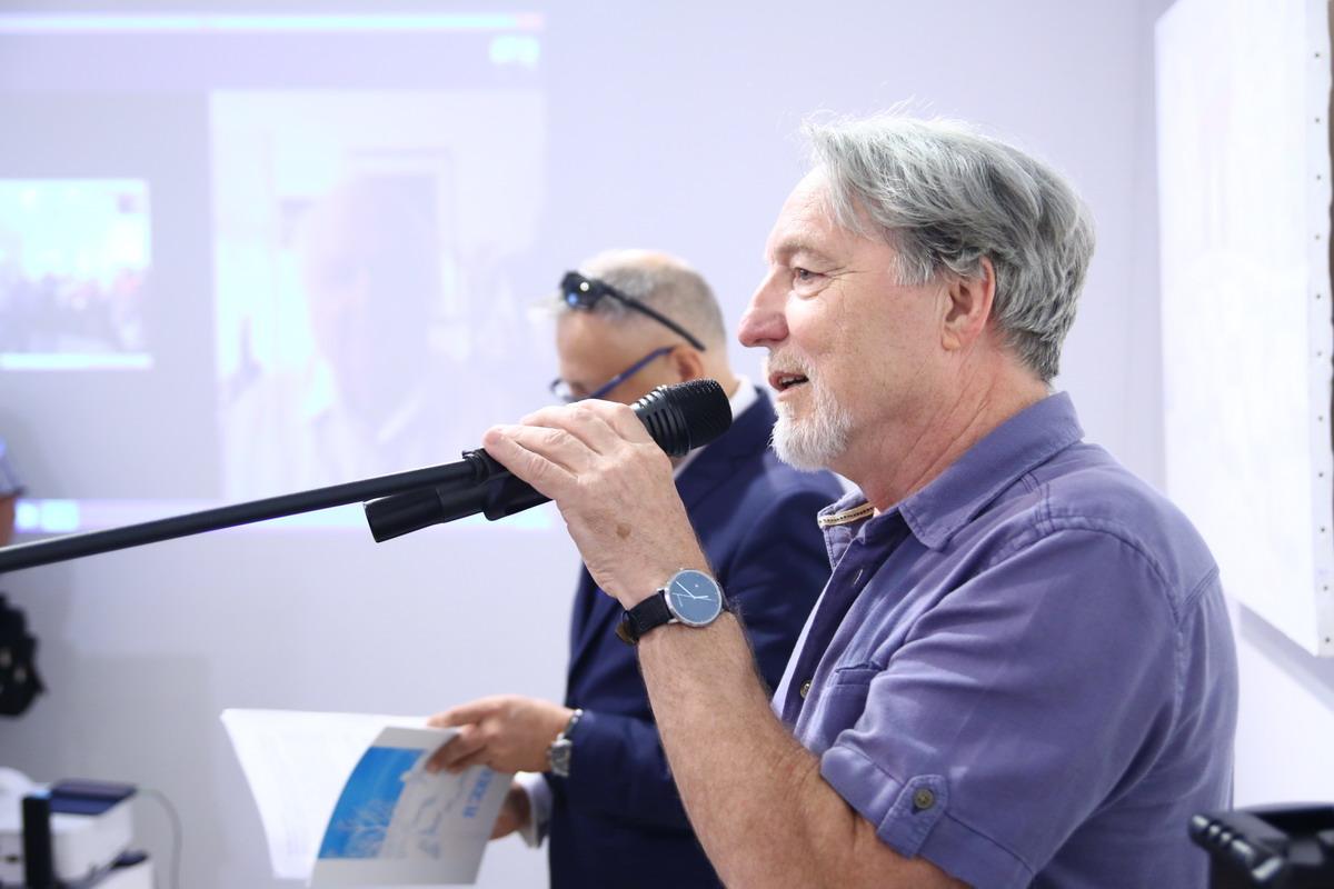 Robert Zieba