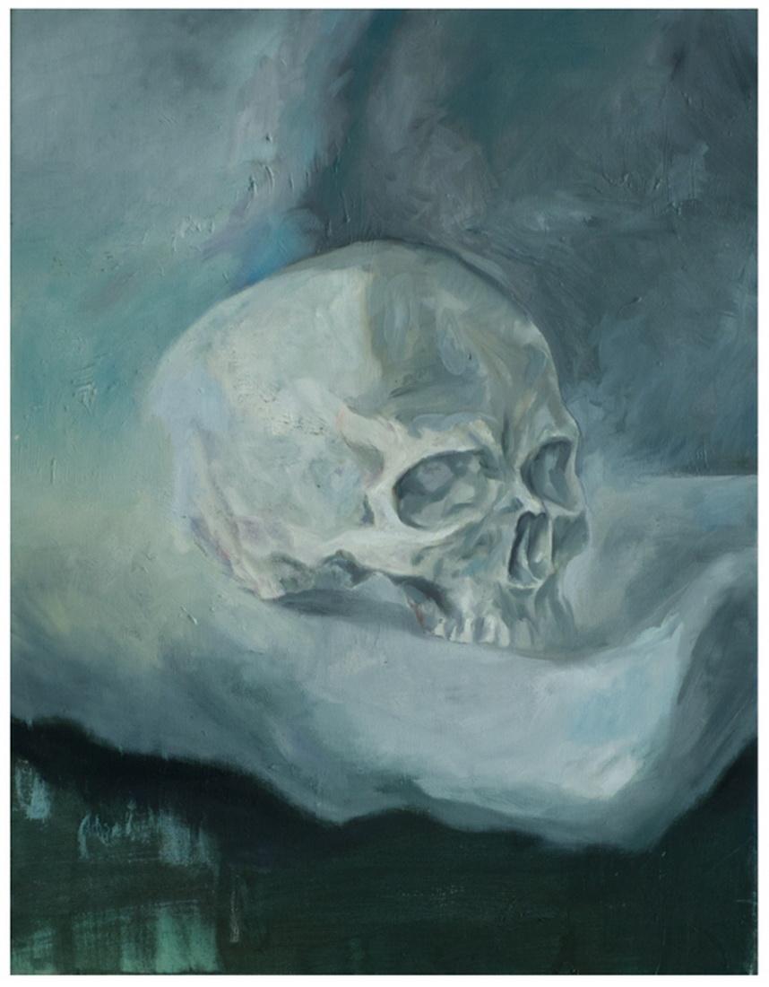 Skull_resize