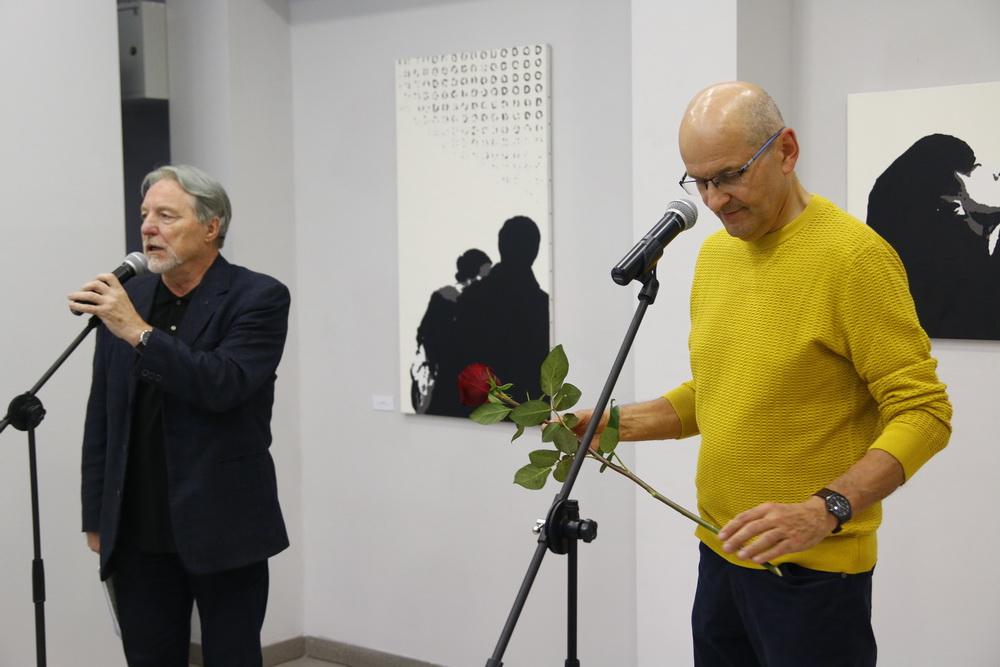 Ryszard Woźniak