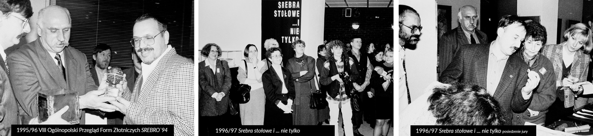 Ramka-ze-zdjeciami-1988-1999