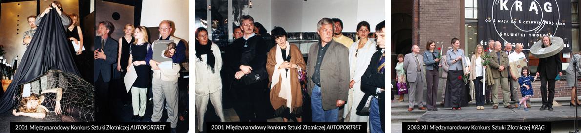 Ramka-ze-zdjeciami-2000-2004