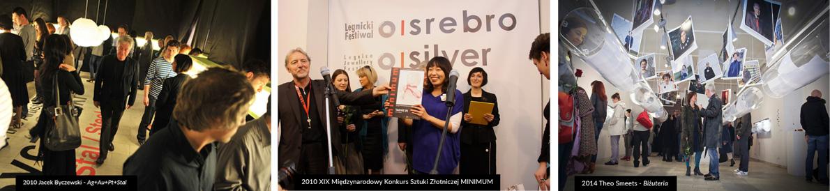 Ramka-ze-zdjeciami-2010-2014